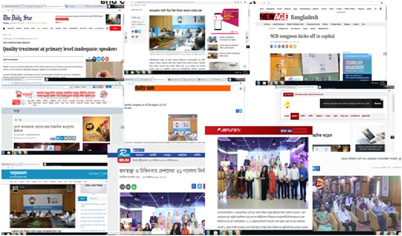 Media_Coverage.jpg