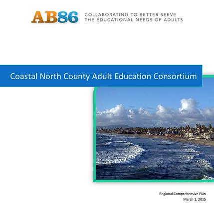AB86 Plan