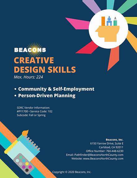 Cover Creative Skills.jpg