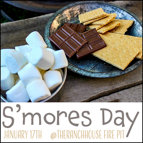 smores day.png
