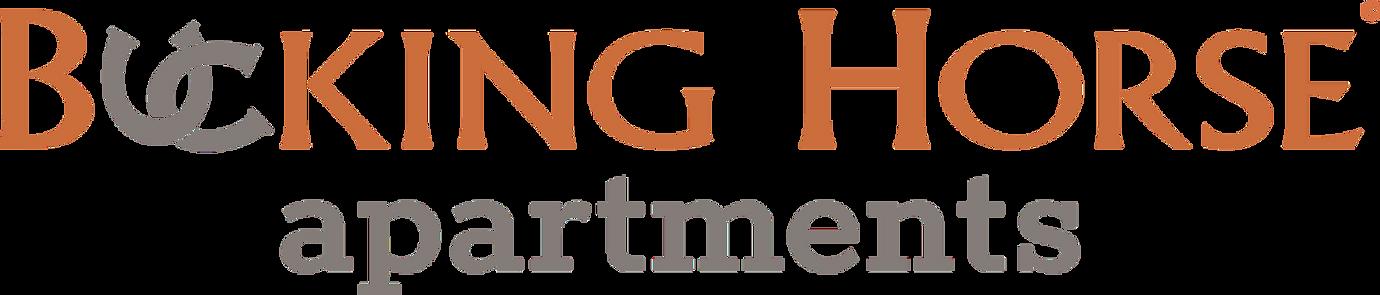 BHA logo.png