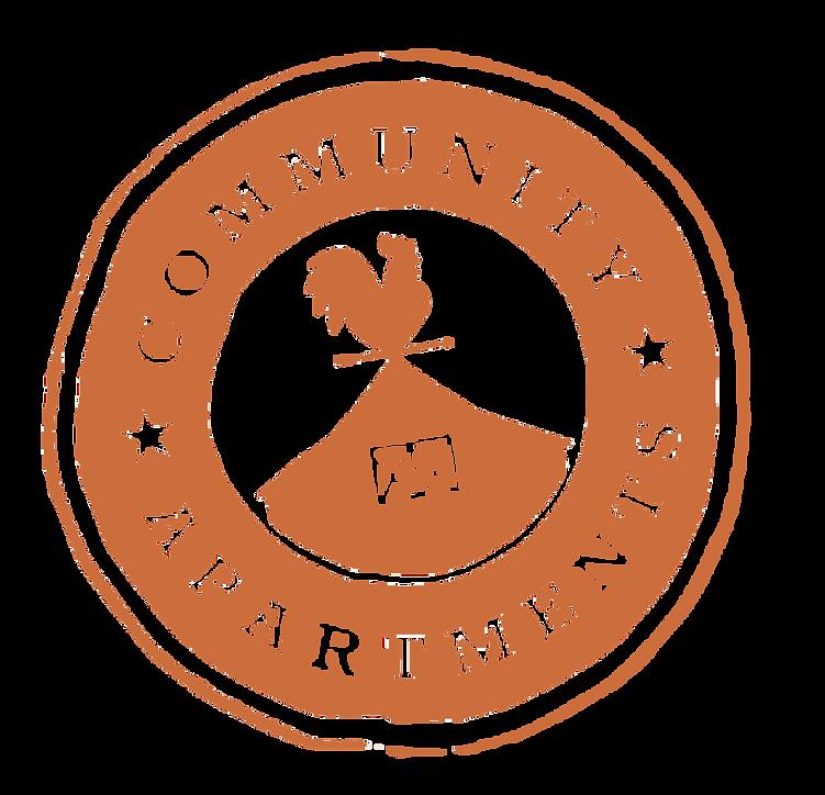 community apartmentsorange.png