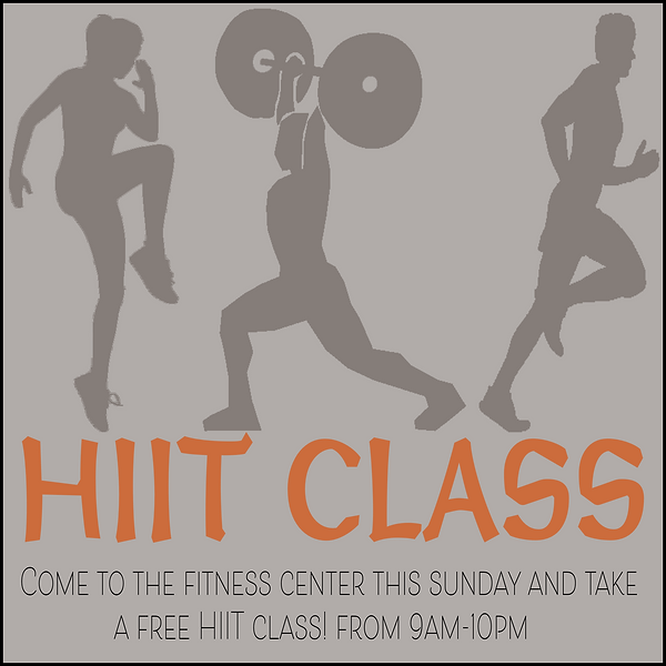 HIIT Workout class.png