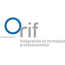 logo-orif.jpg