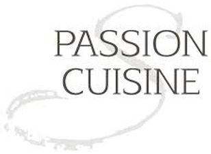 Passion cuisine.jpg