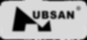 L3 TOYS - HUBSAN