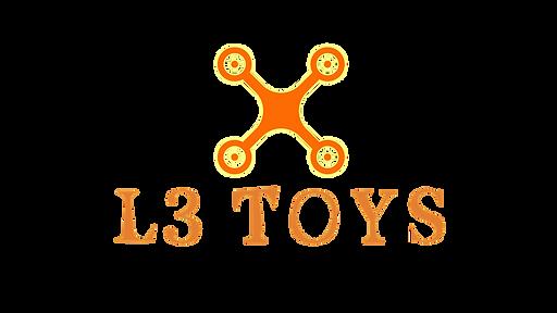 L3toys logo.png
