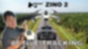 HUBSAN ZINO 2 - ACTIVE TRACKING.jpg