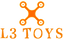 favicon%2520logo_edited_edited.png