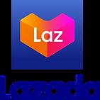 lazada-logo-D8D78A9569-seeklogo.com.png