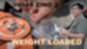 HUBSAN ZINO 2 - WEIGHT LOADED.jpg