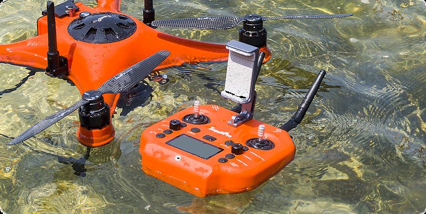 waterproof-remote-controller.png