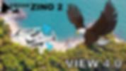 HUBSAN ZINO 2 - VIEW 4.0.jpg