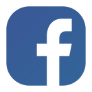 Facebook-2-512.webp