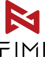 FIMI+logo.png