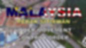 MALAYSIA PERAK SITIAWAN UNDER MOVEMENT C