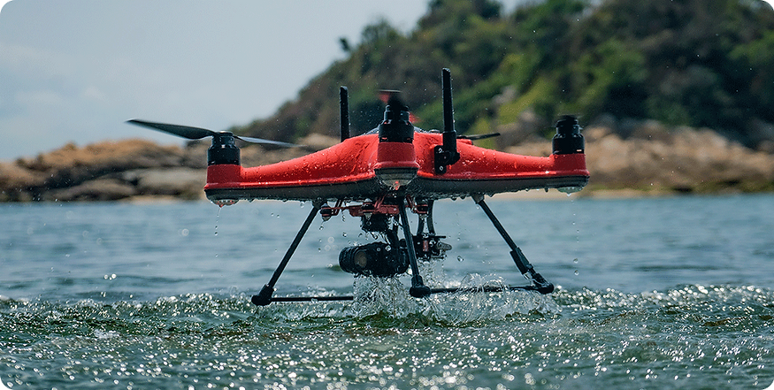 splashdrone-4-water-landing.png