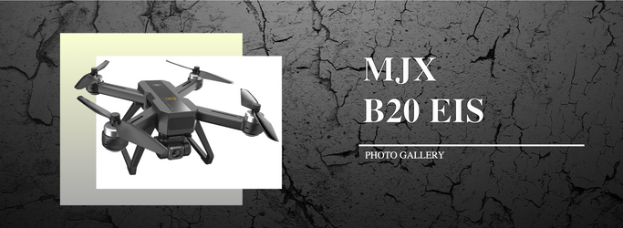 MJX B20 PHOTO GALLERY .png