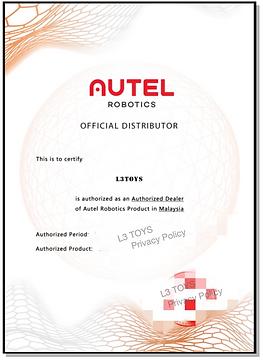AUTEL - L3. png