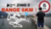 HUBSAN ZINO 2 - RANGE 6KM.jpg
