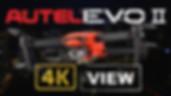 AUTEL EVO II - VIEW.jpg