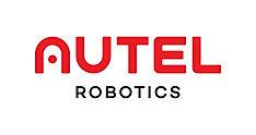 AutelRobotics_Logo.jpg