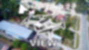 HUBSAN ZINO 2 - VIEW.jpg