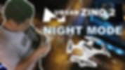 HUBSAN ZINO 2 - NIGHT MODE.jpg