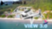 HUBSAN ZINO 2 - VIEW 3.0.jpg