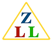 ZLRClogo_edited.png