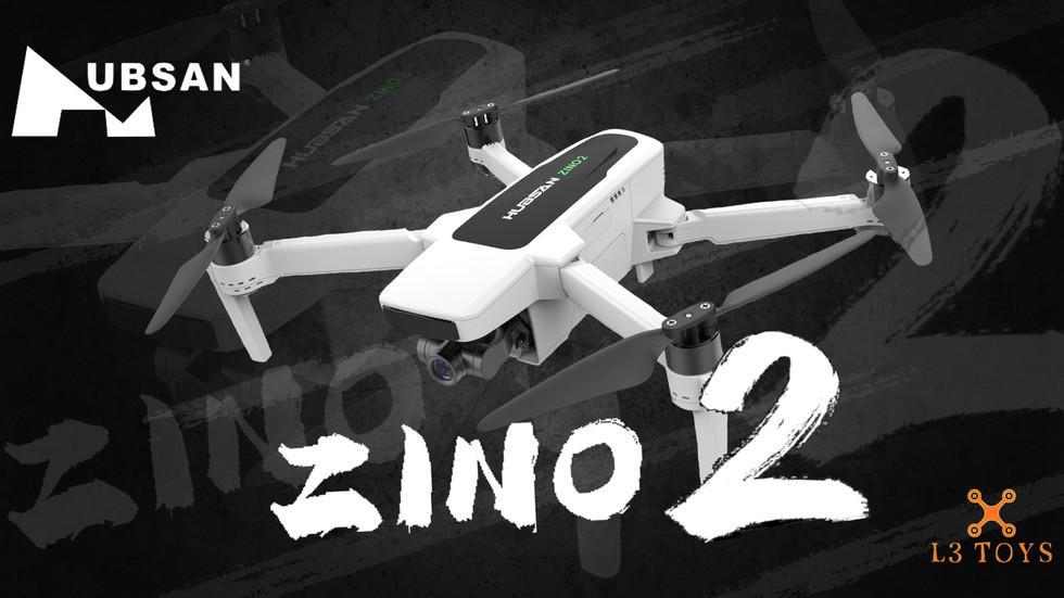 ZINO 2 website.001.jpeg