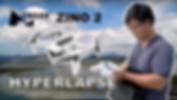 HUBSAN ZINO 2 - HYPERLAPSE.jpg