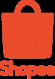 721px-Shopee_logo.svg.webp