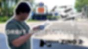 HUBSAN ZINO 2 - ORBIT MODE TUTORIAL.jpg