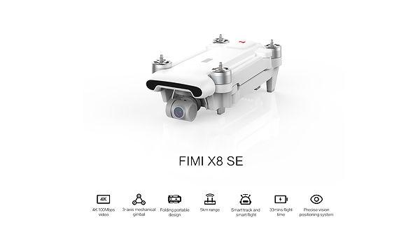 FIMI-X8-SE-2.jpg