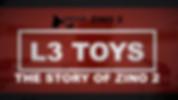 HUBSAN ZINO 2 - THE STORY OF ZINO 2.jpg