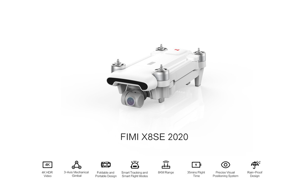 x8se2020-1.jpg