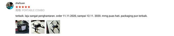 截屏2021-02-01 下午12.48.38.png