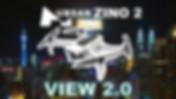 HUBSAN ZINO 2 - VIEW 2.0.jpg