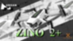 ZINO 2+ HUBSAN.001.jpeg