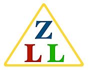 ZLRC L3 TOYS