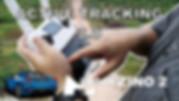 HUBSAN ZINO 2 - ACTIVE TRACKING 2.0.jpg