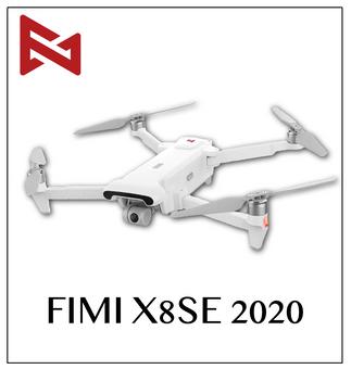 FIMI X8SE 2020 4.04.25.png