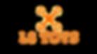 NEW 2020 L3toys logo.001.png