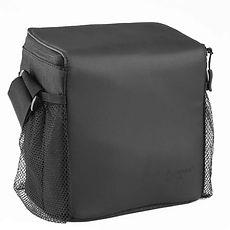 Original-Hubsan-ZINO-Waterproof-Portable