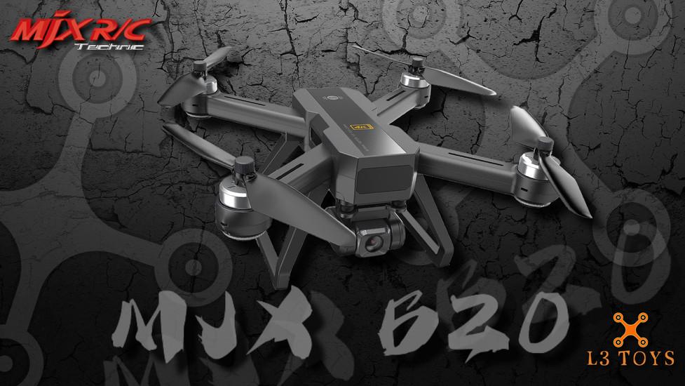 MJX B20.001.jpeg