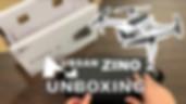 HUBSAN ZINO 2 - UNBOXING.jpg