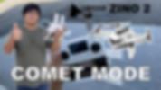 HUBSAN ZINO 2 - COMET MODE.jpg