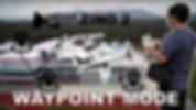 HUBSAN ZINO 2 - WAYPOINT MODE.jpg