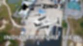HUBSAN ZINO 2 - INDUSTRY PORT VIEW.jpg